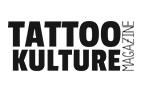 Tattoo Kulture
