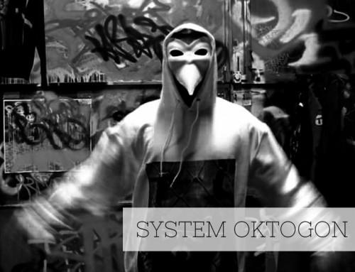 System Oktogon