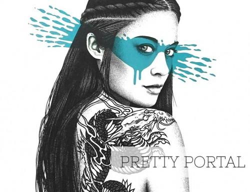 Pretty Portal