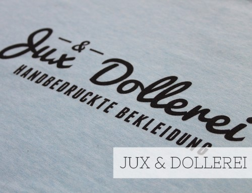 Jux & Dollerei
