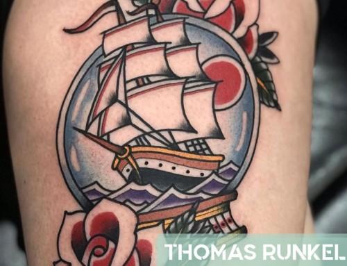 Thomas Runkel